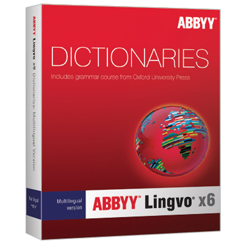french spanish dictionary